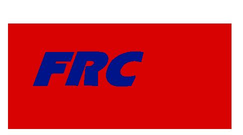 Frc Medical